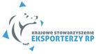 Krajowe Stowarzyszenie Eksporterzy Rzeczypospolitej Polskiej