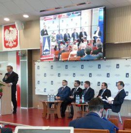Forum Eksportu 2016