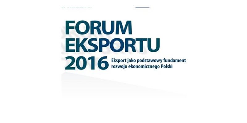 forum_eksportu_2016_800x600