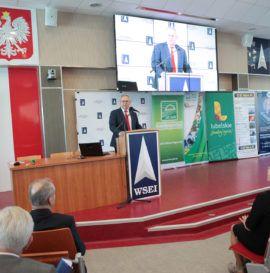Podsumowanie Forum Eksportu 2017