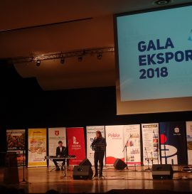 Podsumowanie Gala Eksportu 2018