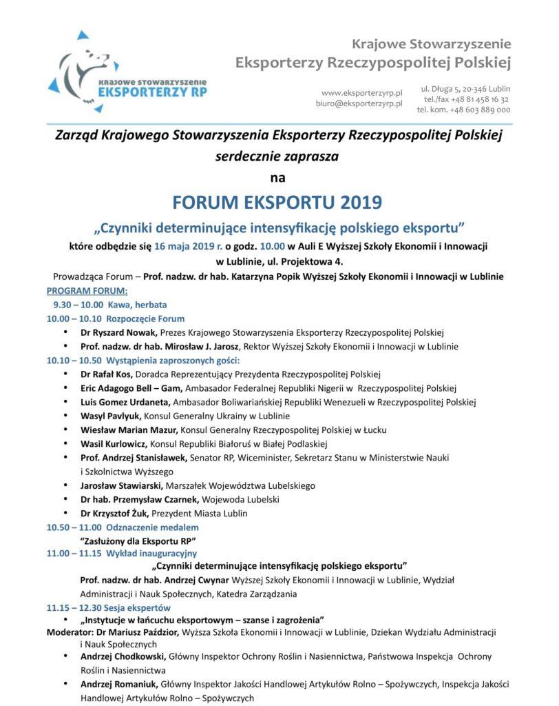 http://eksporterzyrp.pl/wp-content/uploads/2019/05/Zaproszenie-Forum-Eksportu-2019-1-1-812x1024.jpg