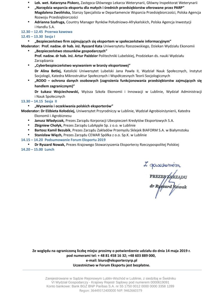 http://eksporterzyrp.pl/wp-content/uploads/2019/05/Zaproszenie-Forum-Eksportu-2019-2-1-768x1028.jpg